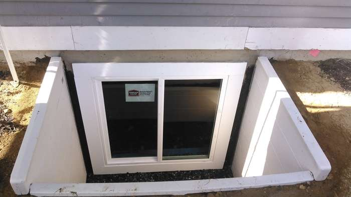 basement-egress-window