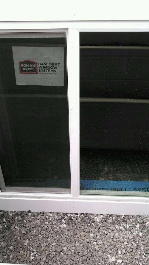 stone-basement-egress-window