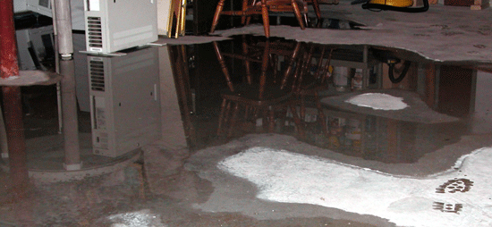 Charmant 3 Ways To Stop A Basement Leak In Killingworth CT U2026 November 6, 2015