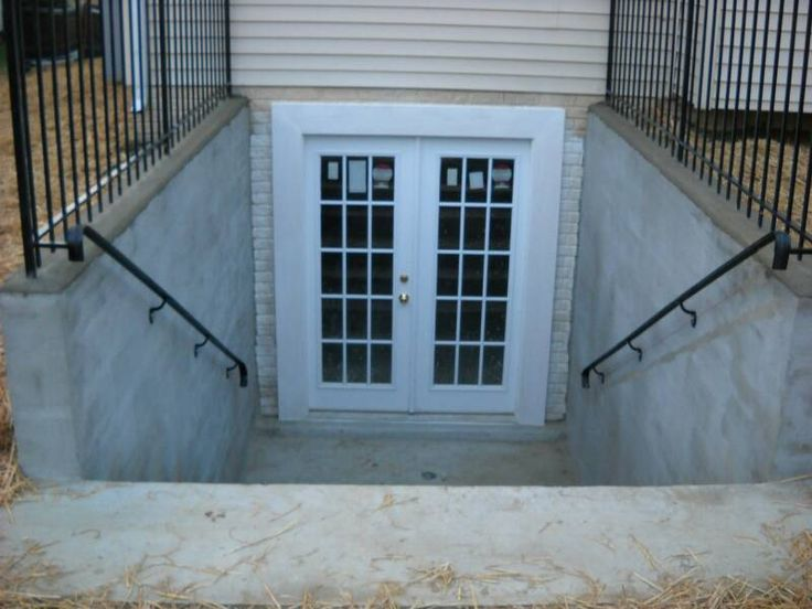 Tips To Use When Choosing Basement Entry Doors In New
