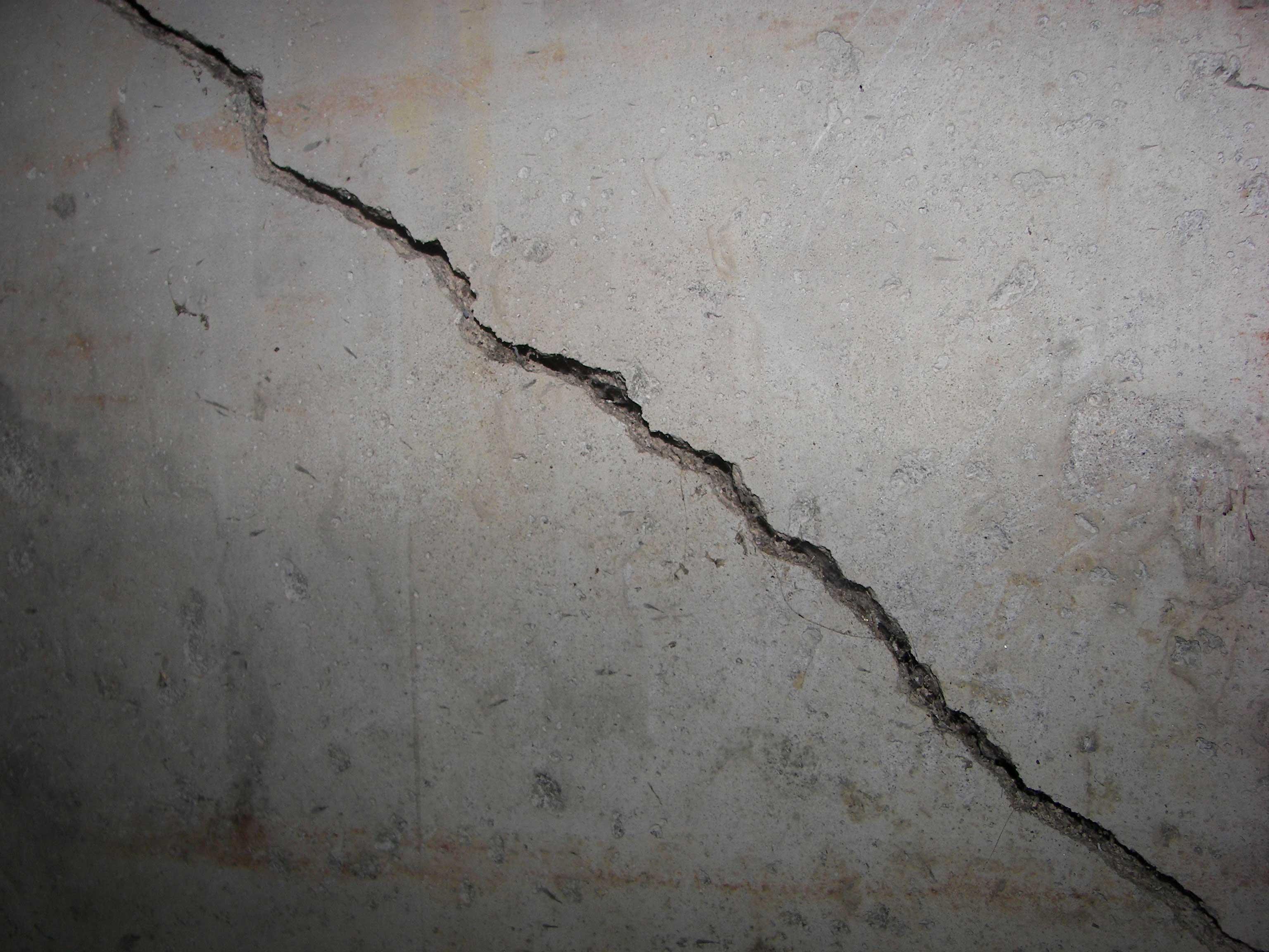 Understanding foundation cracks - Image 3