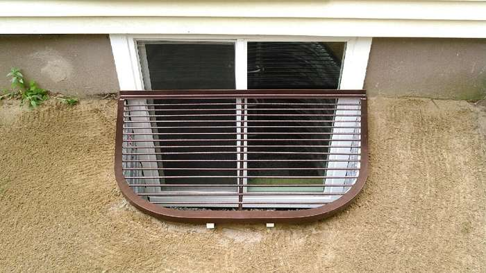improvement idea try basement window installation in new haven ct