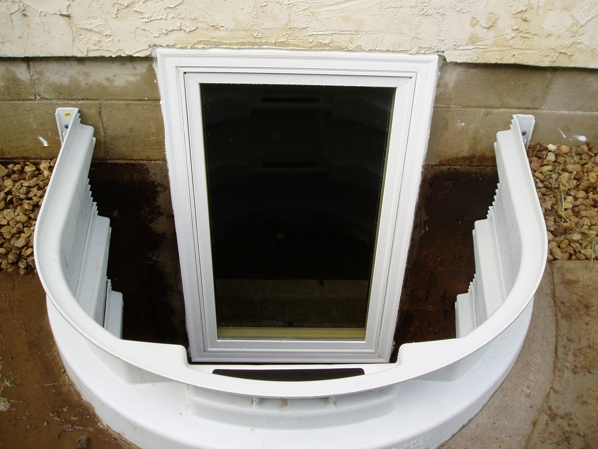 how much to install egress window average cost egress windows