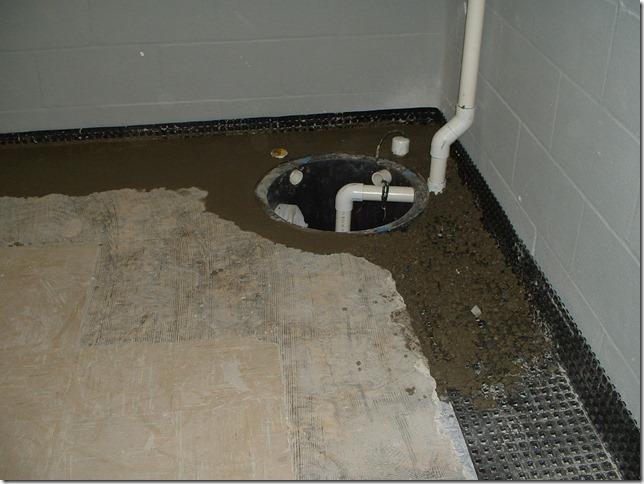 West Hartford, CT| Budget Dry Waterproofing