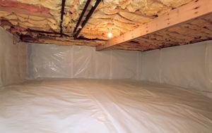 West Hartford, CT | Budget Dry Waterproofing
