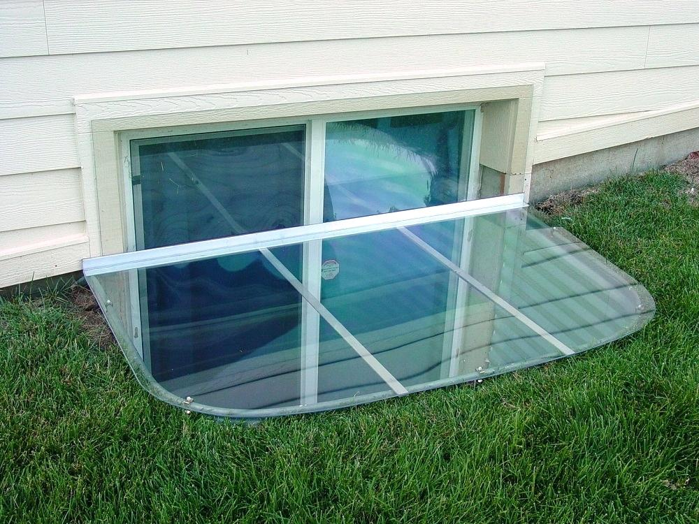 Egress Windows | Waterbury, CT | Budget Dry Waterproofing