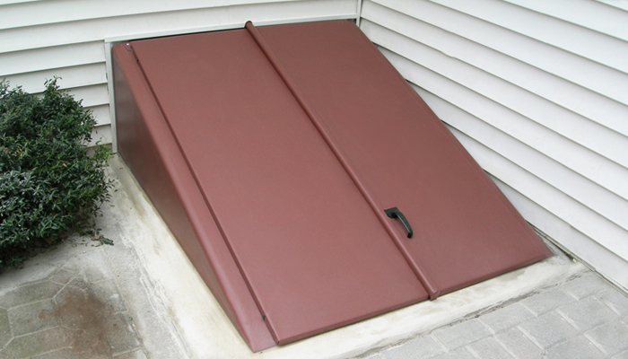 Bilco Basement Doors | New Britain, CT