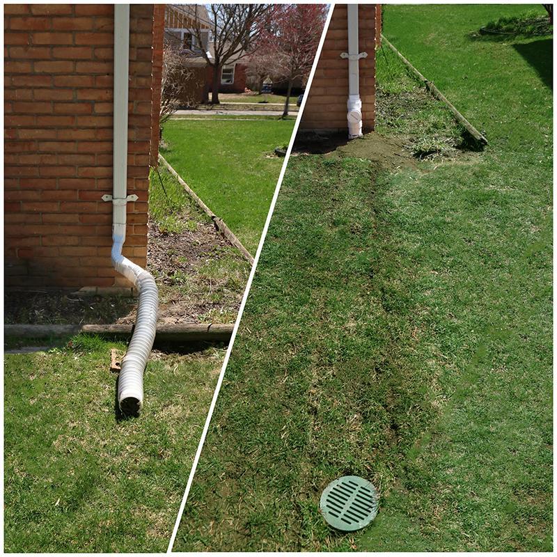 Basement Waterproofing | New Haven, CT