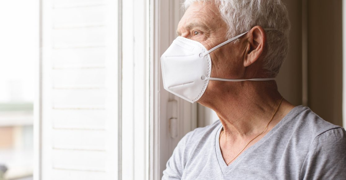 indoor Air Quality | Stamford, CT