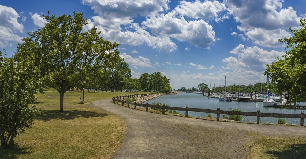 Basement Waterproofing | Fairfield, CT