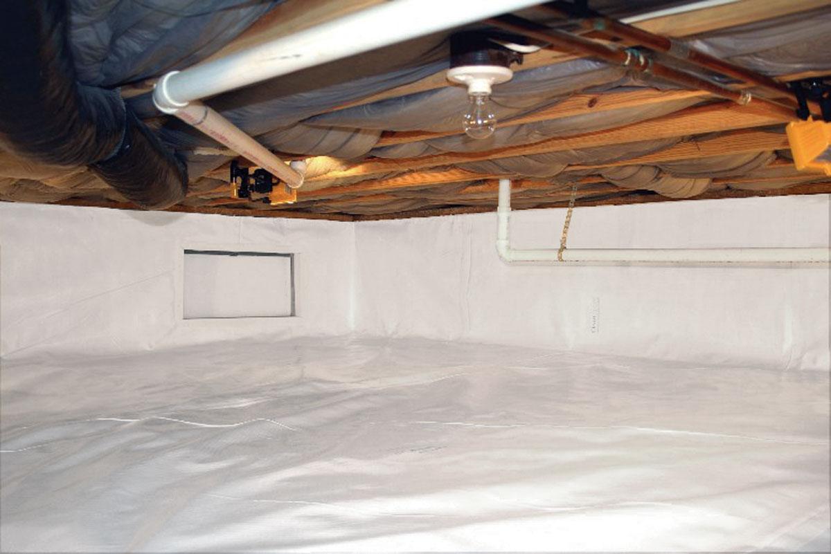 crawl-space-waterproofing-killingworth-ct-budget-dry-waterproofing.1